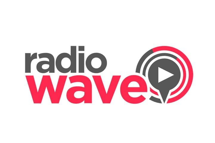We work with Radio Wave, providing minibuses as business transport options, whatever their requirements