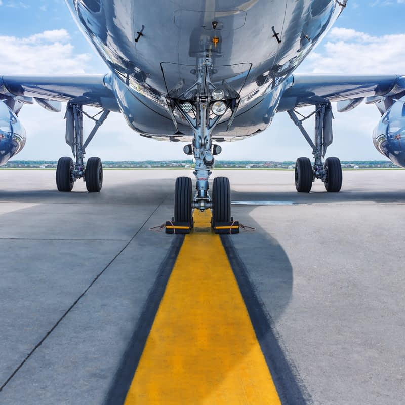 Heathrow Airport Taxi and Minibus Transfers from Blackpool, the Fylde Coast and Preston, for groups of 6-16 passengers