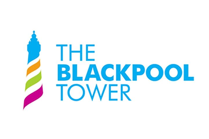 We work with The Blackpool Tower, providing minibuses as business transport options, whatever their requirements
