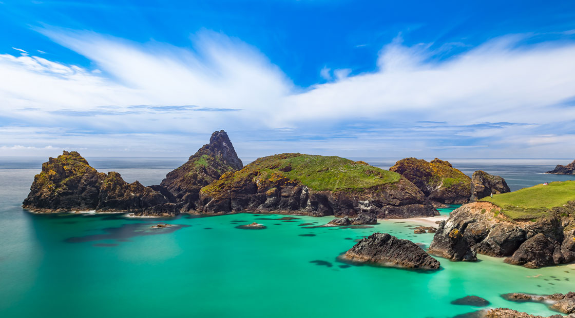 Book a minibus and enjoy a UK Staycation in Cornwall… the one place in the UK that feels like you're actually abroad. Newquay, St. Ives, Penzance, Padstow or Falmouth, we can transport groups of any size.