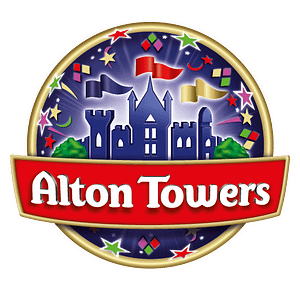 For stress-free, efficient and comfortable group transport to Alton Towers from Blackpool, the Fylde Coast and Lancashire, look no further