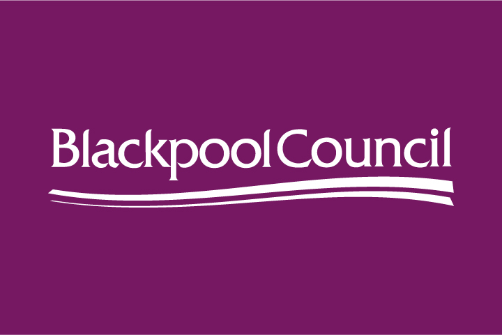 We work with Blackpool Council, providing minibuses as business transport options, whatever their requirements