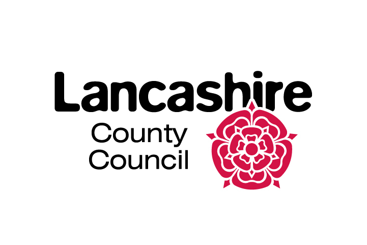 We work with Lancashire County Council, providing minibuses as business transport options, whatever their requirements