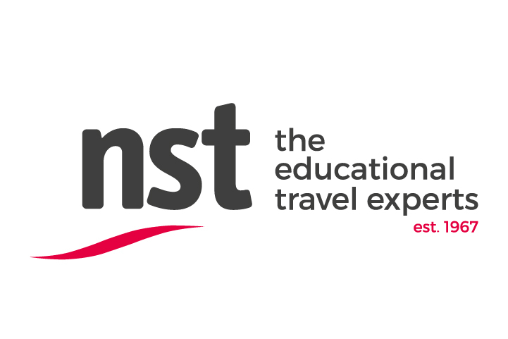 We work with NST, providing minibuses as business transport options, whatever their requirements