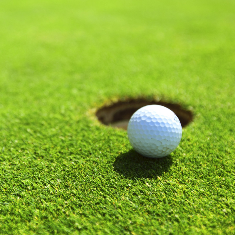Group travel for golf breaks, trips and holidays to any UK golf course